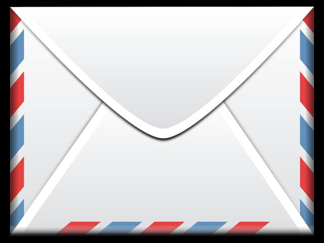 kirjeen-kuva