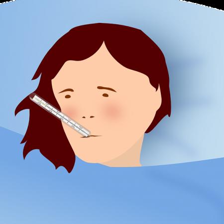 Sairauspoissaolot – esimiehen näkökulma