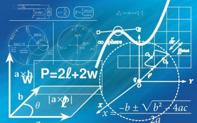 Talousmatematiikan perusteet 5 op, verkko-opetus