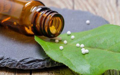 Iäkkäiden lääkitysturvallisuus ja moniammatillinen yhteistyö