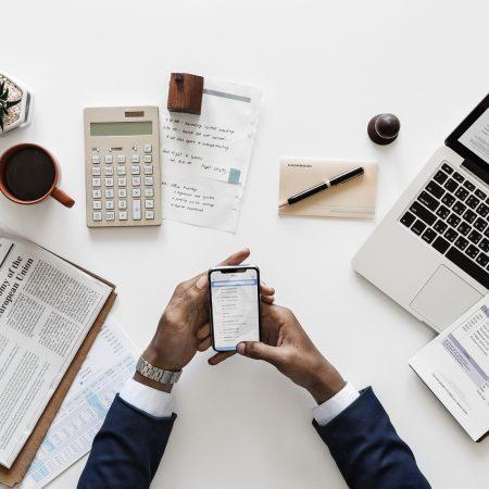 Sijoita tuottavasti – rahasto- ja osakesijoittamisen peruskurssi
