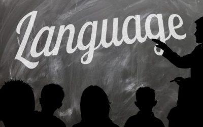 English Pronunciation Course – Englannin ääntämiskurssi A2-B2