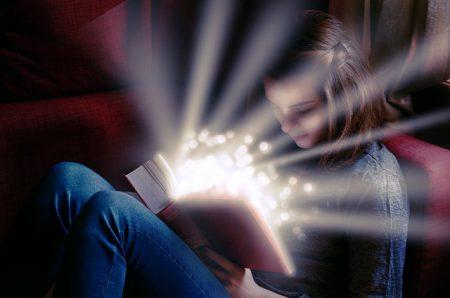 Oppilaan ja oppimisen itseohjautuvuus