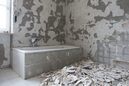 Asunto- ja kiinteistökaupan virhevastuu erityisesti kosteus- ja homeongelmien näkökulmasta
