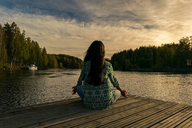 Traumaattinen kriisi ja henkinen ensiapu