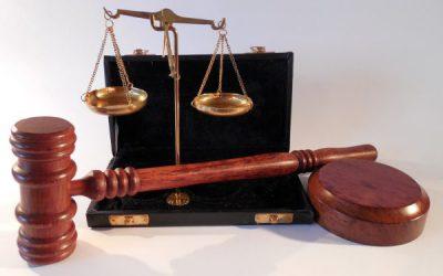 Työoikeuden ajankohtaispäivä:  Irtisanominen henkilökohtaisilla perusteilla ja työaikalain kokonaisuudistus