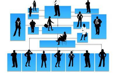Sisäinen valvonta ja riskienhallinta julkishallinnossa