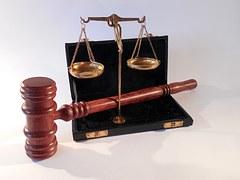 Ajankohtaista rikoslainsäädännössä: seksuaalirikokset