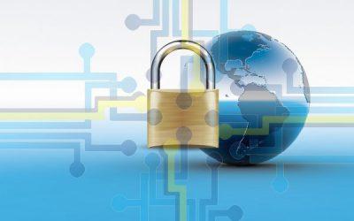 Nettijulkisuus- ja salassapitokysymykset julkishallinnossa