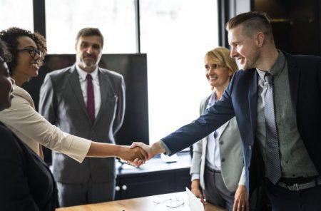 Vuorovaikutus- ja viestintätaidot  haastavissa asiakastilanteissa ja tiimityössä