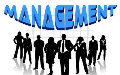 Johtaminen ja organisaatiot 26 op, verkko-opinnot