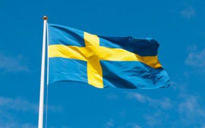 Ruotsin abikurssi 20 h -verkkokurssi