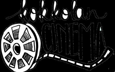 Elokuvakerho Kokkolan Cinema – syksy 2019