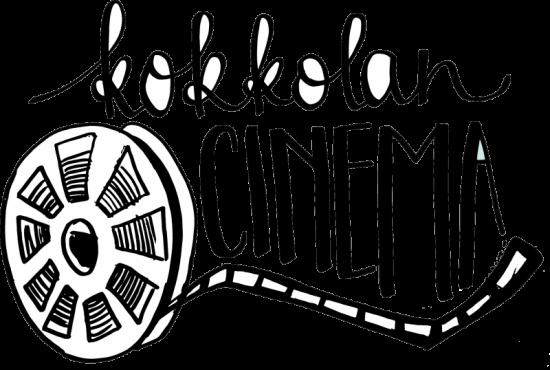 Elokuvakerho Kokkolan Cinema – kevät 2020