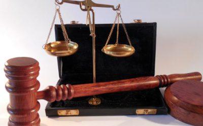 Johdatus oikeustieteen opintoihin ja oikeudelliseen ajatteluun I: 2 op
