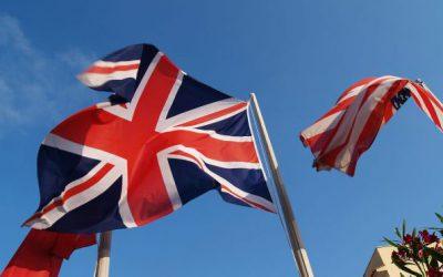 Luokanopettajan englannin suullisen kielitaidon työkalupakki 1 op, verkko-opinnot  6.2.2020 – 16.4.2020