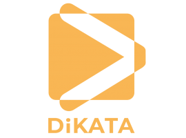 Dikata-hankkeen verkkokoulutukset syksyllä 2019