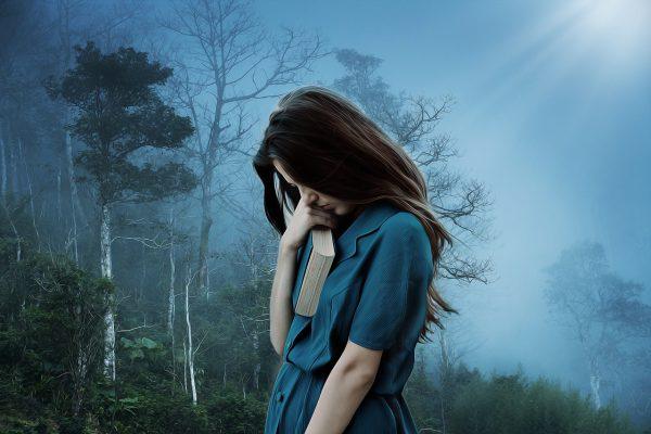 Hengellistä väkivaltaa kokeneiden asiakkaiden kohtaaminen 7.5.