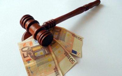 Yhteisomistussuhteet ja aviovarallisuus – uusin oikeuskäytäntö 8.6.