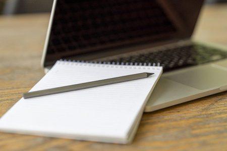Luovan kirjoittamisen erillisjaksoja (TY)
