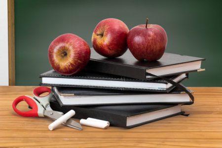 Opetushallinnon tutkinto 15 op: valmentava kurssi 2021
