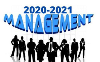 Johtaminen ja organisaatiot 26 op, verkko-opinnot  2020-2021