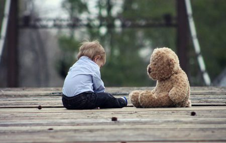 Lapsen elatus, huolto ja tapaamisoikeus 19.11.