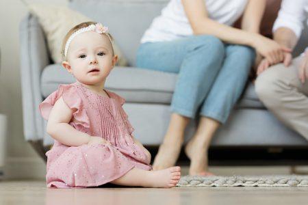 Lapsen asema sijaishuollossa ja rajoitustoimenpiteet (webinaari)