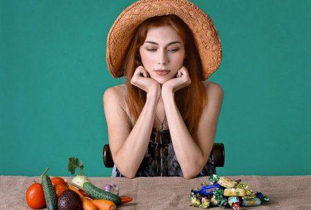 Syömishäiriötä sairastavan ja hänen perheensä kohtaaminen ja hoito (LivingSkills -taitovalmennuskoulutus 8 kerran verkkokoulutuksena)