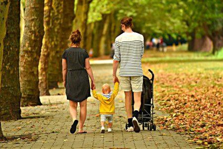 Perhearviointi – Perheen voimavarojen, vahvuuksien ja vaikeuksien arviointimenetelmä
