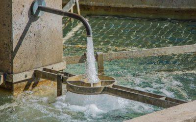 Vesihuollon ajankohtaispäivä (webinaari)