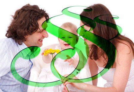 Hallintolaki perhesosiaalityön ja lastensuojelun näkökulmasta – Hyvä hallintomenettely ja päätöksenteko, webinaari