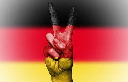 Saksan alkeet – intensiivikurssi verkossa