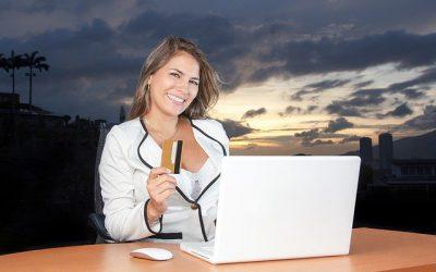 Verkkokaupan perustaminen käytännössä – perusta oma verkkokauppa, webinaari