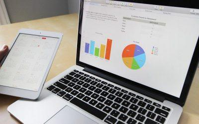 Excel-raportointi (talousasiantuntijalle), webinaari