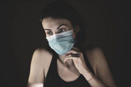Eettinen stressi hoitotyössä, webinaari