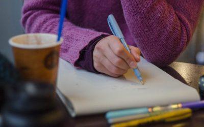 Draaman kirjoittaminen I, 5 op (LUKI1203, UTU) –verkko-opinnot