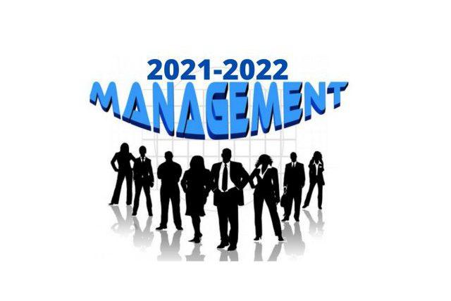 Johtaminen ja organisaatiot opintokokonaisuus 28 op, verkko-opinnot  2021-2022