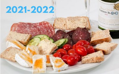 Ravitsemustieteen perusopinnot 26 op monimuoto-opinnot (UEF) 2021-2022