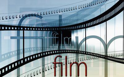 Elokuva-analyysi 5 op (OY)
