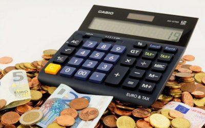 Arvonlisäverotuksen peruskurssi, webinaari