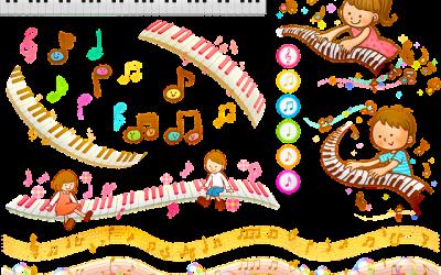 Varhaisiän musiikkikasvatus, 3 op (Taideyliopisto)