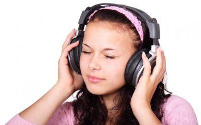 Musiikkipsykologia I, 5 op (Taideyliopisto)