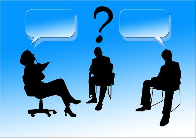 Vuorovaikutus- ja haastattelutaidot 2 op (LY)