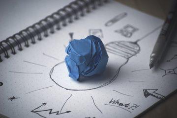Luovan liiketoiminnan opintokokonaisuus 20 op (Taideyliopisto)