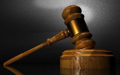 Kilpailukieltosopimus ja sen uusi sääntely, webinaari