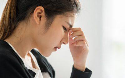 Työntekijän mielenterveysongelmien juridiikkaa, webinaari