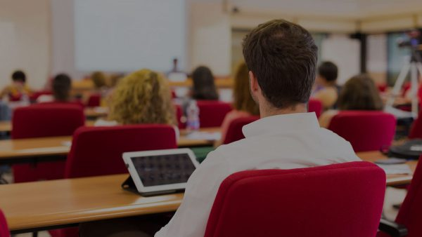 Johdatus yliopisto-opiskeluun ja henkilökohtainen opintosuunnitelma (KTK) 2 op